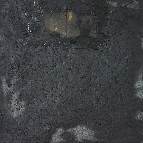 Rolf Blösch, es werde Licht, Abstract art, Mythology, Contemporary Art