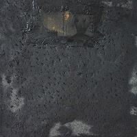 Rolf-Bloesch-1-Abstract-art-Mythology-Contemporary-Art-Contemporary-Art