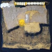 Rolf-Bloesch-1-Abstract-art-Emotions-Safety-Modern-Age-Abstract-Art-Non-Objectivism--Informel-