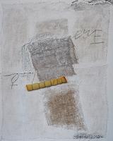 Rolf-Bloesch-1-Abstract-art-Movement-Modern-Age-Abstract-Art-Non-Objectivism--Informel-