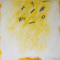 Rolf-Bloesch-1-Abstract-art-Movement-Contemporary-Art-Contemporary-Art