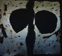 Rolf-Bloesch-1-Abstract-art-Fantasy-Contemporary-Art-Contemporary-Art
