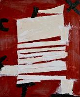 Rolf-Bloesch-1-Abstract-art-Emotions-Joy-Modern-Age-Abstract-Art-Non-Objectivism--Informel-