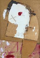 Rolf-Bloesch-1-Abstract-art-Emotions-Pride-Modern-Age-Abstract-Art-Non-Objectivism--Informel-