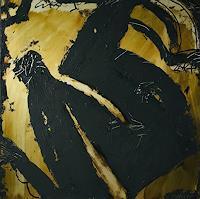 Rolf-Bloesch-1-Abstract-art-Leisure-Modern-Age-Abstract-Art-Non-Objectivism--Informel-
