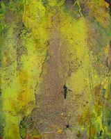 Detlev-Eilhardt-1-Abstract-art-Nature-Earth