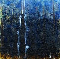 Detlev-Eilhardt-1-Abstract-art-History-Modern-Age-Expressionism-Abstract-Expressionism