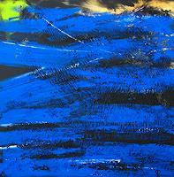 Detlev-Eilhardt-1-Abstract-art-Decorative-Art