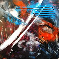 Detlev-Eilhardt-1-Abstract-art-Symbol