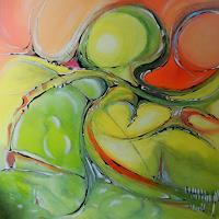 Detlev-Eilhardt-1-Abstract-art-Movement