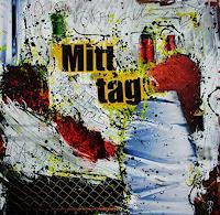 Detlev-Eilhardt-1-Abstract-art-People-Men