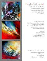 Detlev-Eilhardt-1-Abstract-art-Fantasy-Modern-Age-Abstract-Art-Action-Painting
