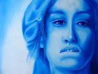 Detlev-Eilhardt-1-People-Faces-People-Portraits-Modern-Times-Realism