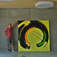 Detlev-Eilhardt-1-Abstract-art-Movement-Modern-Age-Pop-Art