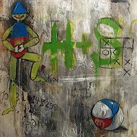Detlev-Eilhardt-1-Symbol-Society-Modern-Age-Pop-Art