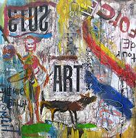 Detlev-Eilhardt-1-Abstract-art-Modern-Age-Pop-Art