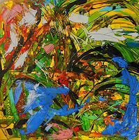 Detlev-Eilhardt-1-Nature-Miscellaneous-Movement-Modern-Age-Expressionism-Abstract-Expressionism