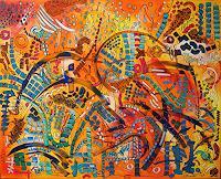 Detlev-Eilhardt-1-Emotions-Love-Religion-Modern-Age-Pop-Art