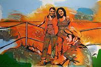 Detlev-Eilhardt-1-People-Group-Leisure-Modern-Age-Pop-Art