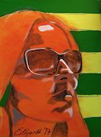 Detlev-Eilhardt-1-People-Women-Times-Summer-Modern-Age-Pop-Art