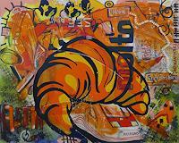 Detlev-Eilhardt-1-Society-Symbol-Modern-Age-Expressive-Realism