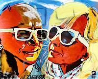 Detlev-Eilhardt-1-People-Faces-People-Couples-Modern-Age-Pop-Art