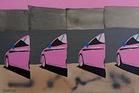 Detlev-Eilhardt-1-Society-Symbol-Modern-Age-Pop-Art