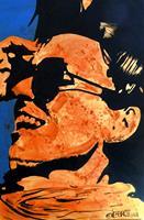 Detlev-Eilhardt-1-People-Faces-Emotions-Joy-Modern-Age-Pop-Art