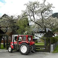 hh-farnhell-Landscapes-Spring