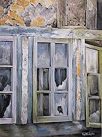 Konrad-Zimmerli-Buildings-Houses-Decorative-Art