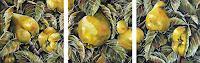 Konrad-Zimmerli-Harvest-Meal-Modern-Age-Naturalism