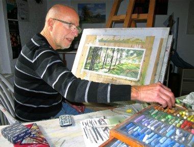 Konrad Zimmerli