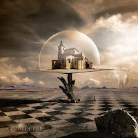 Franziskus-Pfleghart-Religion-Contemporary-Art-Post-Surrealism