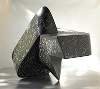 N. Weiler, meteor
