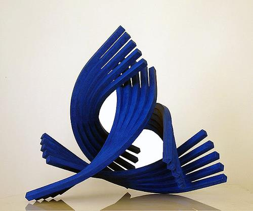 Nikolaus Weiler, Liebesspiel der Winde, Miscellaneous Outer Space, Abstract art, Contemporary Art, Expressionism