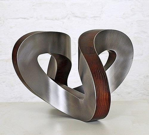 Nikolaus Weiler, allfaltung, Movement, Abstract art, Contemporary Art, Expressionism