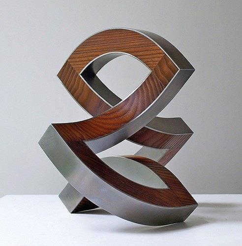 Nikolaus Weiler, raumwogen, Movement, Abstract art, Abstract Art