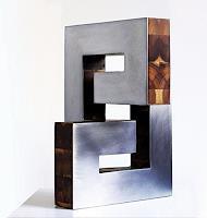Nikolaus-Weiler-Abstract-art-Architecture-Modern-Age-Constructivism