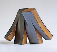Nikolaus-Weiler-Movement-Architecture-Contemporary-Art-Contemporary-Art