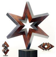 Nikolaus-Weiler-Movement-Abstract-art-Modern-Age-Abstract-Art