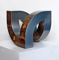 Nikolaus-Weiler-Abstract-art-Movement-Modern-Age-Abstract-Art