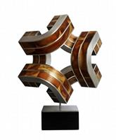 Nikolaus-Weiler-Architecture-Movement-Modern-Age-Abstract-Art