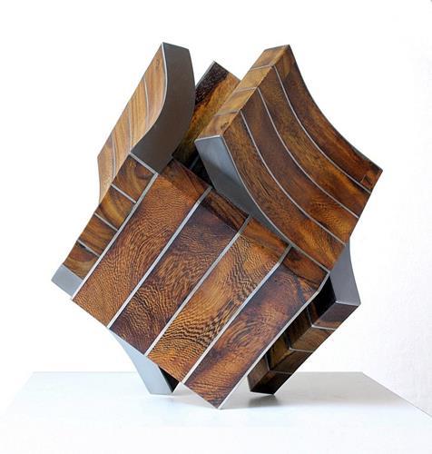 Nikolaus Weiler, Raum der Winde, Movement, Architecture, Abstract Art, Expressionism