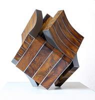 Nikolaus-Weiler-Movement-Architecture-Modern-Age-Abstract-Art