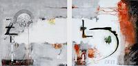 Christa-Hartmann-Movement-Abstract-art-Modern-Age-Abstract-Art