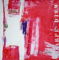 Christa-Hartmann-Abstract-art-Movement-Modern-Age-Modern-Age