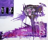 Christa-Hartmann-Abstract-art-Fantasy-Contemporary-Art-Contemporary-Art