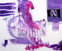 Christa-Hartmann-Abstract-art-Fashion-Contemporary-Art-Contemporary-Art