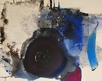 Christa-Hartmann-Abstract-art-Abstract-art-Modern-Age-Modern-Age
