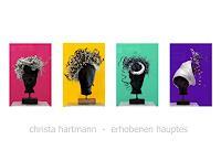 Christa-Hartmann-People-Abstract-art-Modern-Age-Photo-Realism